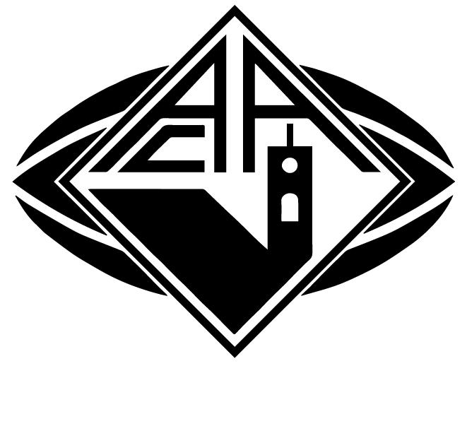 AACRugby